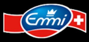 Emmi-Roth USA logo