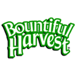 bountiful-harvest