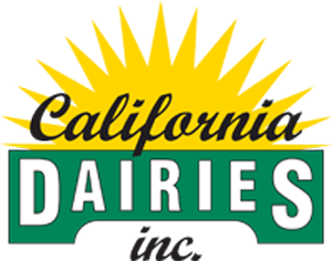 California Dairies