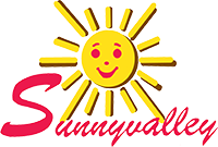 Sunny Valley logo small